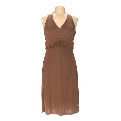 Ann Taylor Loft Dress in size 8 at up to 95% Off - Swap.com