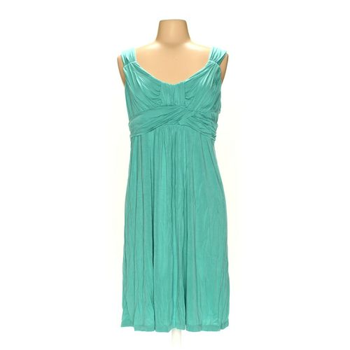 Ann Taylor Loft Dress in size L at up to 95% Off - Swap.com