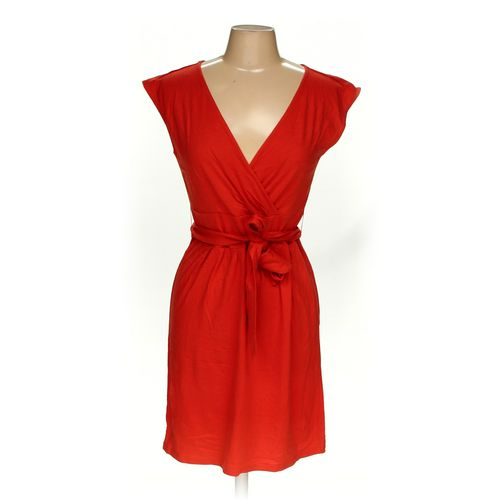 Ann Taylor Loft Dress in size M at up to 95% Off - Swap.com