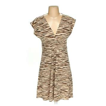 Womens Apparel Gently Used Items At Cheap Prices