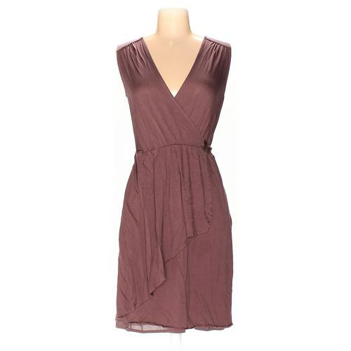 Ann Taylor Loft Dress in size S at up to 95% Off - Swap.com