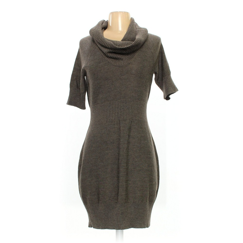 9ae06f242237ec Ann Taylor Loft Dress in size XS at up to 95% Off - Swap.
