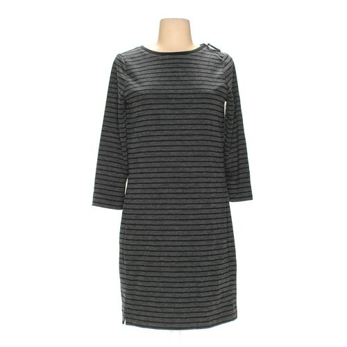 Ann Taylor Loft Dress in size XS at up to 95% Off - Swap.com