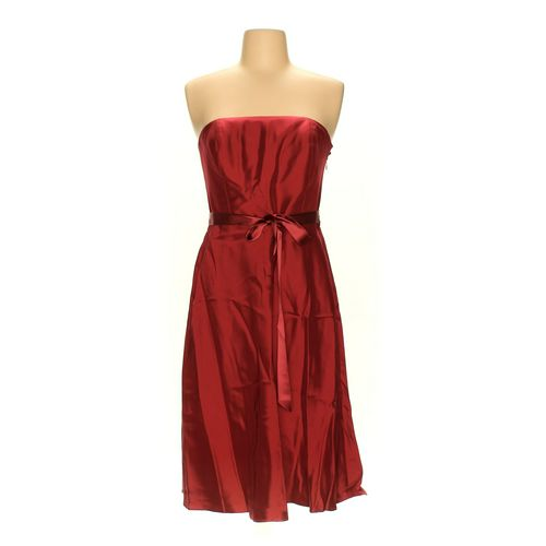 Ann Taylor Dress in size 4 at up to 95% Off - Swap.com