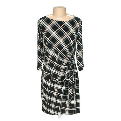 Ann Taylor Dress in size L at up to 95% Off - Swap.com
