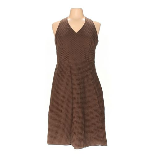 Ann Taylor Dress in size 14 at up to 95% Off - Swap.com