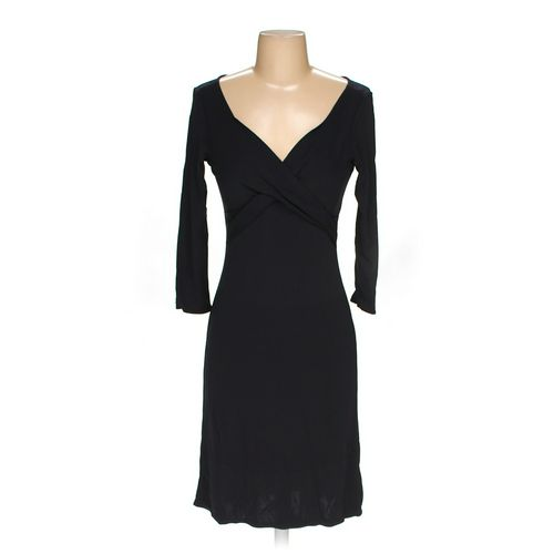Ann Taylor Dress in size 0 at up to 95% Off - Swap.com