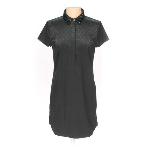 Ann Taylor Dress in size 10 at up to 95% Off - Swap.com