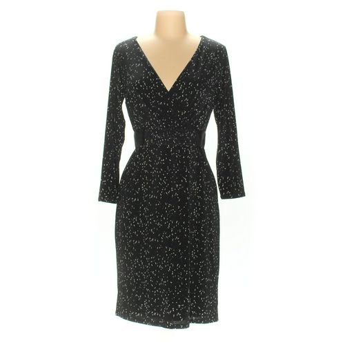 Ann Taylor Dress in size 2 at up to 95% Off - Swap.com