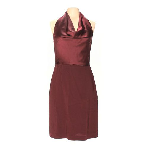 Ann Taylor Dress in size 8 at up to 95% Off - Swap.com
