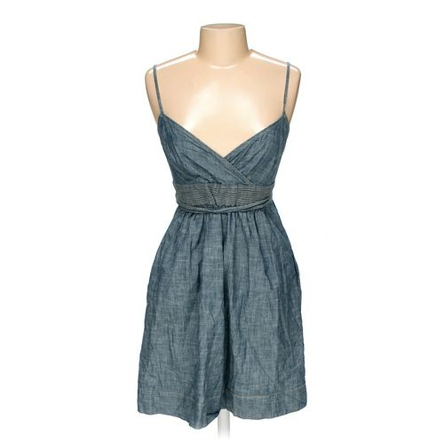 Ann Taylor Dress in size M at up to 95% Off - Swap.com