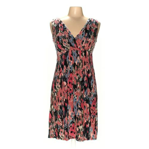 Ann Taylor Dress in size XS at up to 95% Off - Swap.com