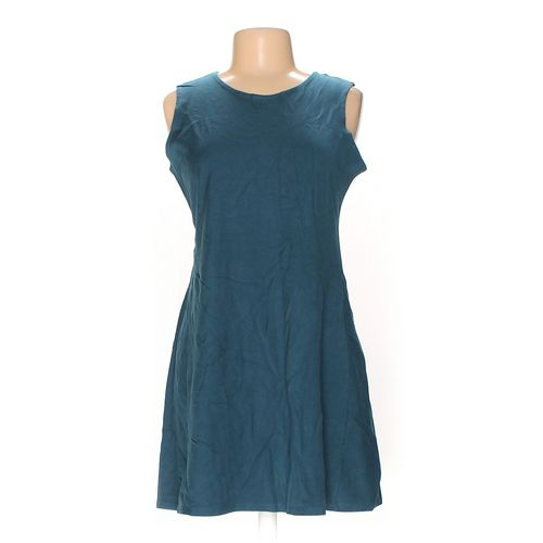 Annalee + Hope Dress in size L at up to 95% Off - Swap.com