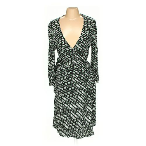 Anne Klein Dress in size M at up to 95% Off - Swap.com