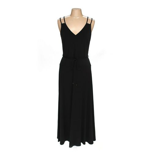 Annie Dress in size 8 at up to 95% Off - Swap.com
