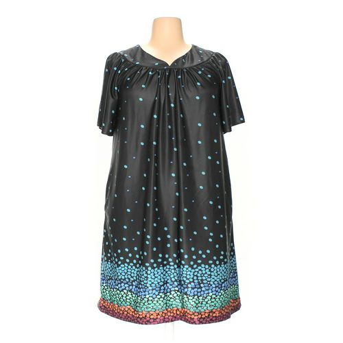 Anthony Richards Dress in size 1X at up to 95% Off - Swap.com