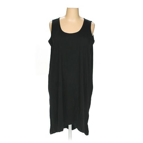 Anthony Richards Dress in size 2X at up to 95% Off - Swap.com