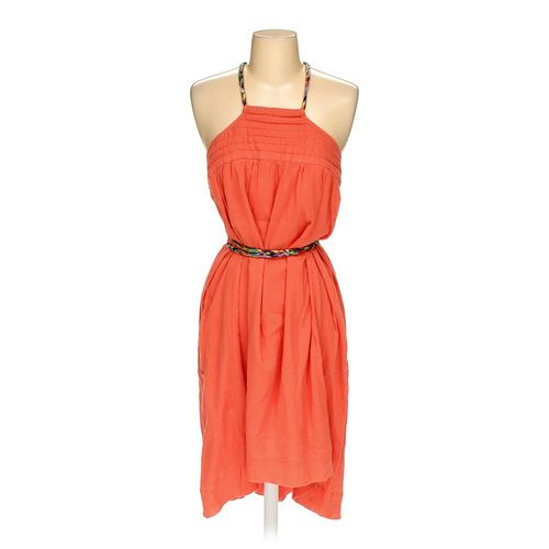 ANTHROPOLOGIE Dress in size S at up to 95% Off - Swap.com