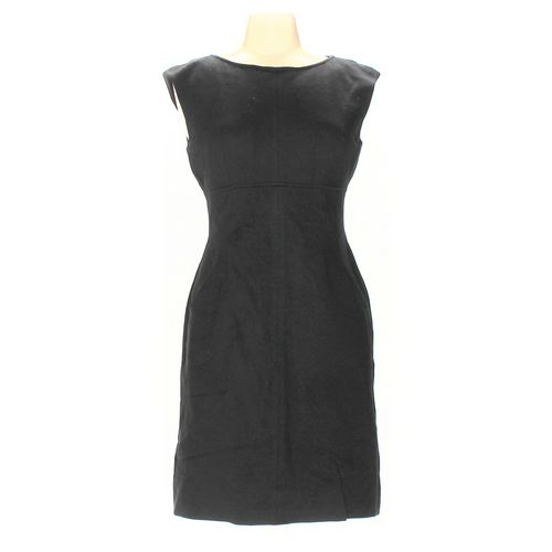 Antonio Melani Dress in size 6 at up to 95% Off - Swap.com