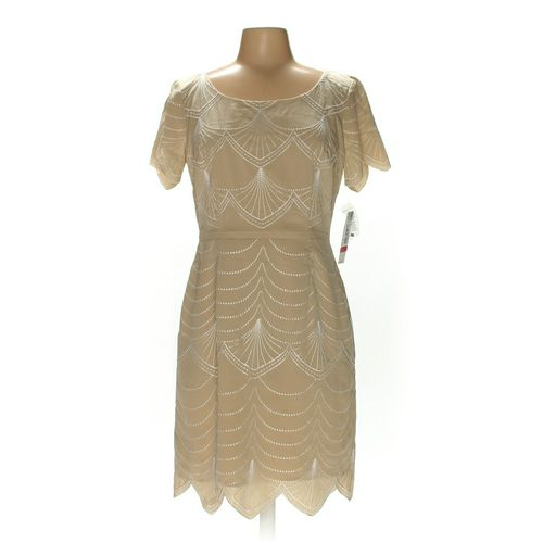 Antonio Melani Dress in size 8 at up to 95% Off - Swap.com