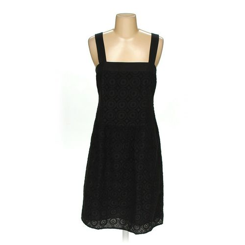 Apostrophe Dress in size 4 at up to 95% Off - Swap.com