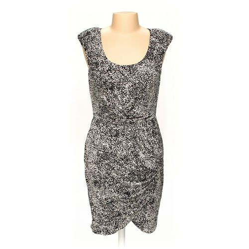 Apostrophe Dress in size M at up to 95% Off - Swap.com