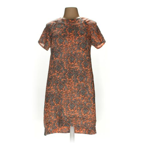 Apricot Dress in size M at up to 95% Off - Swap.com