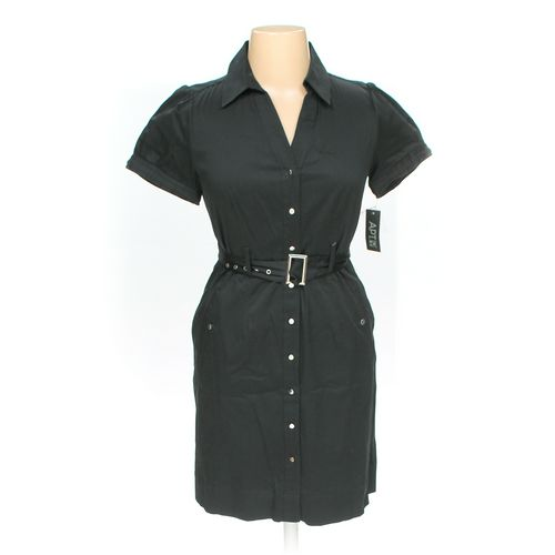 Apt. 9 Dress in size 14 at up to 95% Off - Swap.com