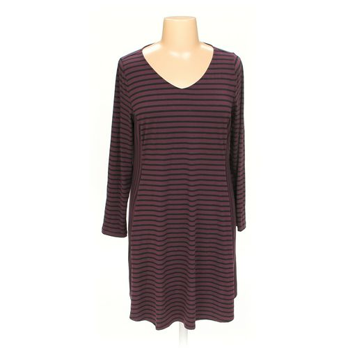 Apt. 9 Dress in size 1X at up to 95% Off - Swap.com