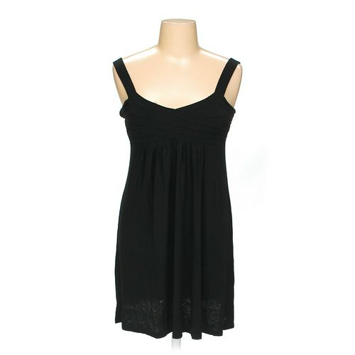 Apt. 9 Dress in size XL at up to 95% Off - Swap.com