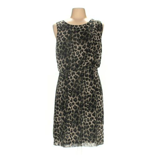 Apt. 9 Dress in size 10 at up to 95% Off - Swap.com