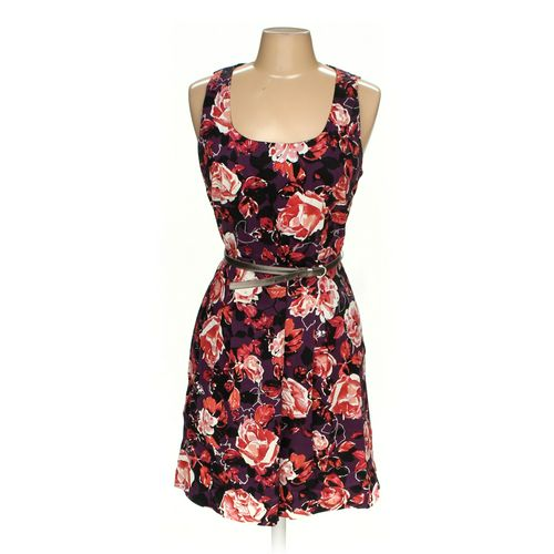 Apt. 9 Dress in size 8 at up to 95% Off - Swap.com
