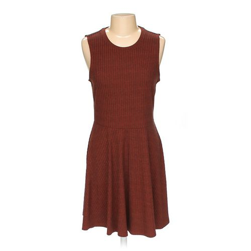 Apt. 9 Dress in size L at up to 95% Off - Swap.com