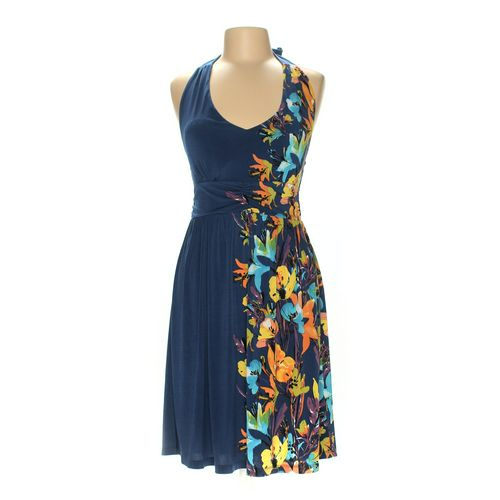 Apt. 9 Dress in size M at up to 95% Off - Swap.com