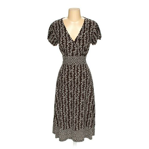 Apt. 9 Dress in size S at up to 95% Off - Swap.com