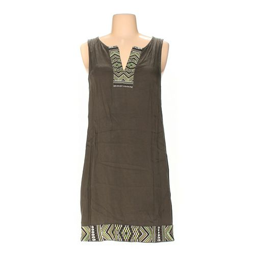 Apt. 9 Dress in size XS at up to 95% Off - Swap.com