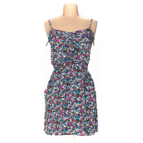 Aqua Dress in size S at up to 95% Off - Swap.com
