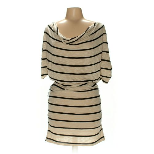 Arden B. Dress in size M at up to 95% Off - Swap.com