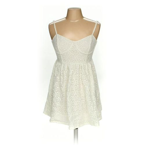 Arizona Dress in size M at up to 95% Off - Swap.com