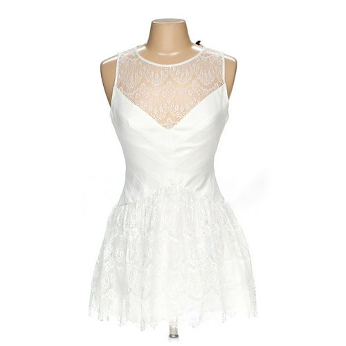 ark & co. Dress in size M at up to 95% Off - Swap.com