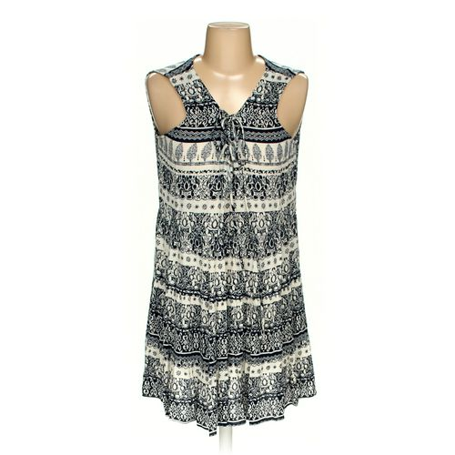 AS U WISH Dress in size S at up to 95% Off - Swap.com