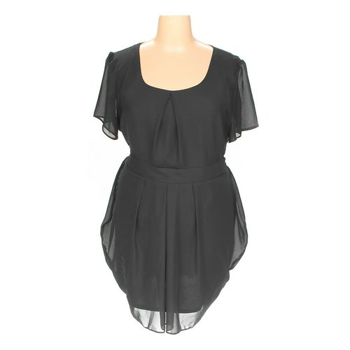 Asos Dress in size 18 at up to 95% Off - Swap.com
