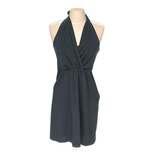 Athleta Dress in size 10 at up to 95% Off - Swap.com