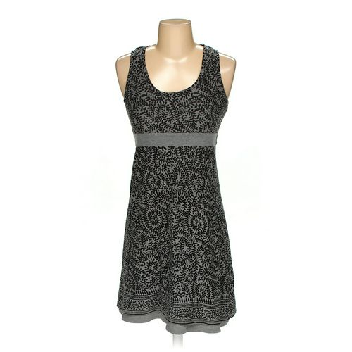 Athleta Dress in size XXS at up to 95% Off - Swap.com