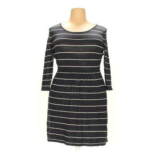Atmosphere Dress in size 14 at up to 95% Off - Swap.com