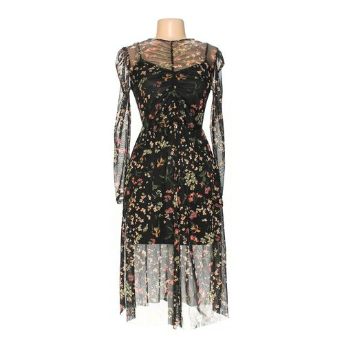 Atmosphere Dress in size 8 at up to 95% Off - Swap.com