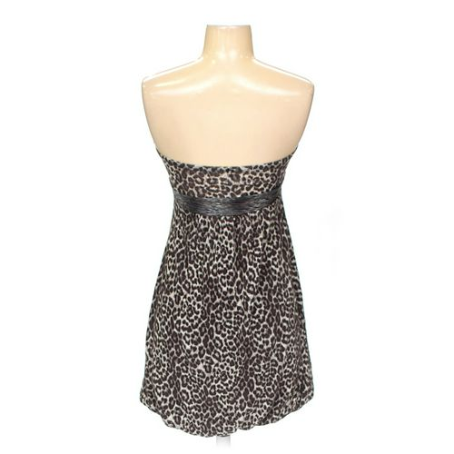 Audrey 3+1 Dress in size S at up to 95% Off - Swap.com