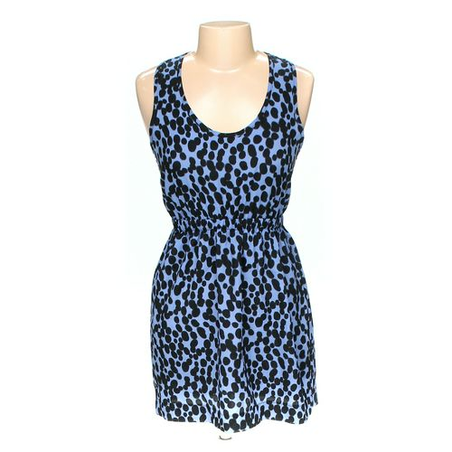 AUDREY: Three plus One Dress in size L at up to 95% Off - Swap.com