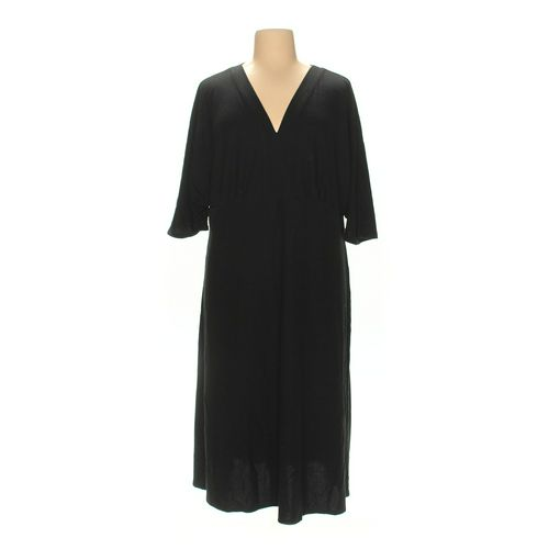 Avenue Dress in size 26 at up to 95% Off - Swap.com