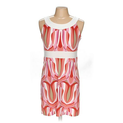 Axcess Dress in size M at up to 95% Off - Swap.com